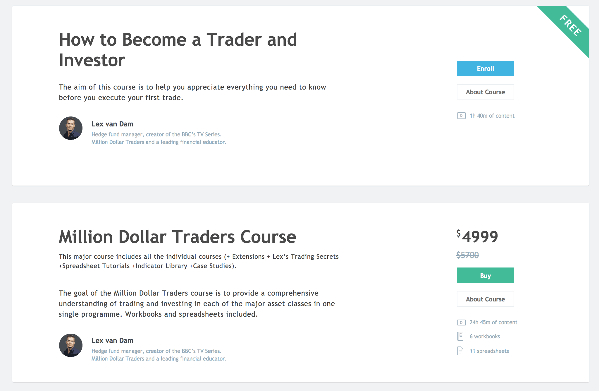 TradingView Review - Are The Pro Plans From This Service