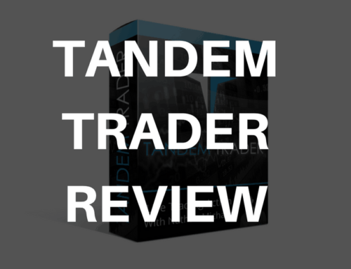 Tandem Trader Review