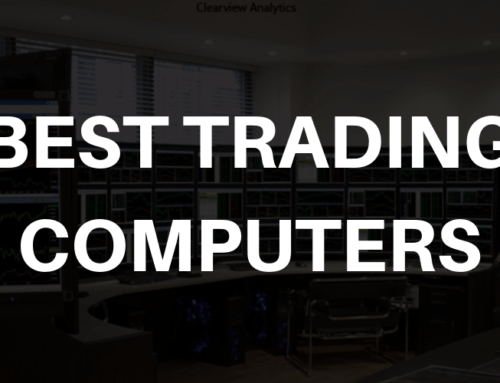 Building The Best Trading Computer Set Up – What You Need To Know