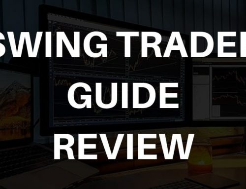 Swing Trader Guide Review