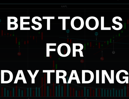 Top 8 Best Tools and Software Programs for Day Trading