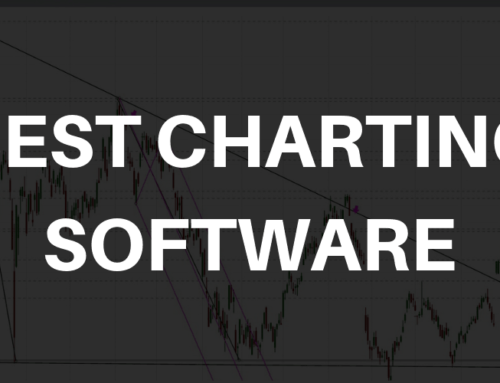 Top 6 Best Charting Software & Tools