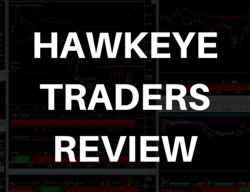 Hawkeye Traders Review