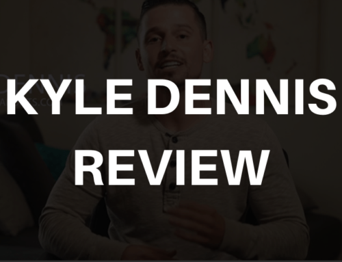 Kyle Dennis Review