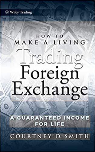 Forex books 2020