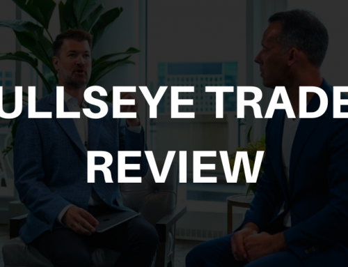 Bullseye Trades Review