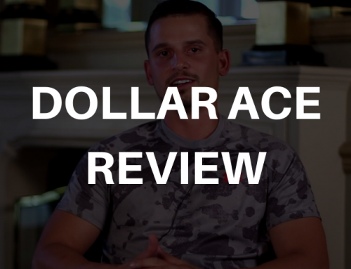 Dollar Ace Options Review
