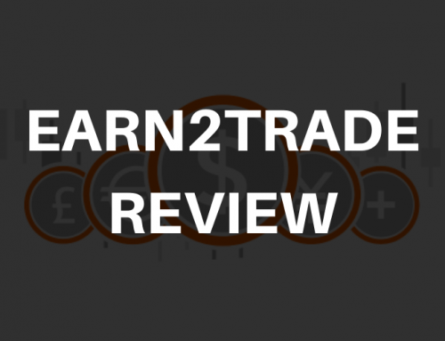 Earn2Trade Review