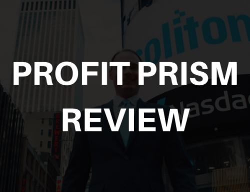 Profit Prism Review