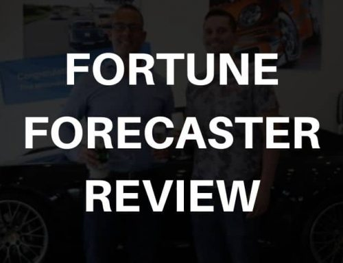 Fortune Forecaster Review