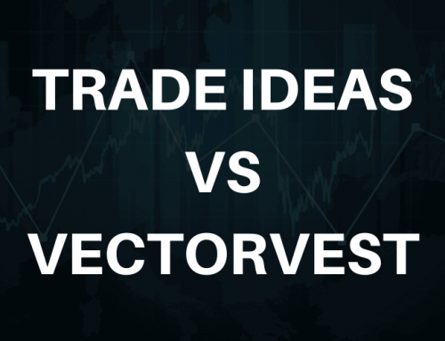 Trade Ideas Vs Vectorvest