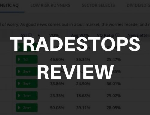 TradeStops Review