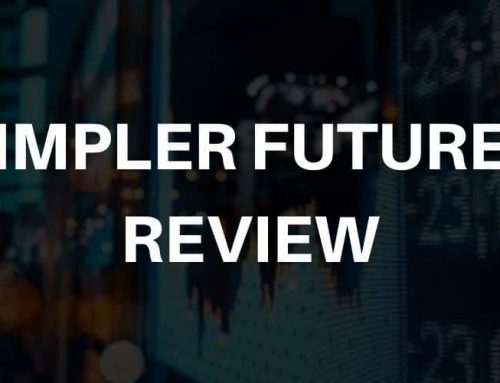 Simpler Futures Review