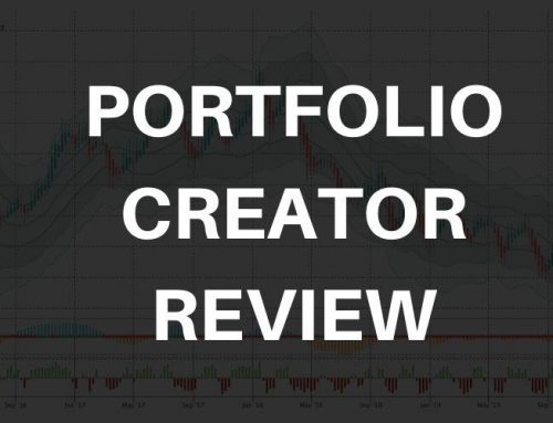 Jeff Bishop's Portfolio Accelerator Review