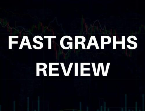 Fast Graphs Review
