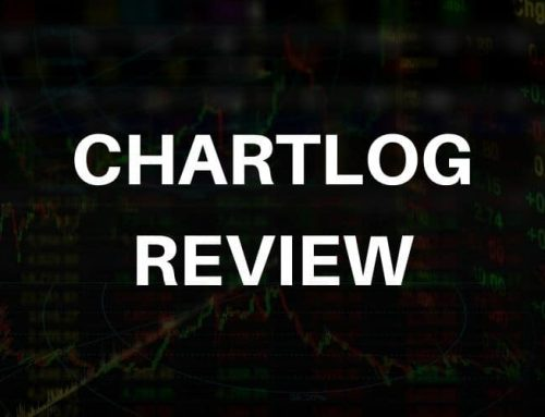 Chartlog Review