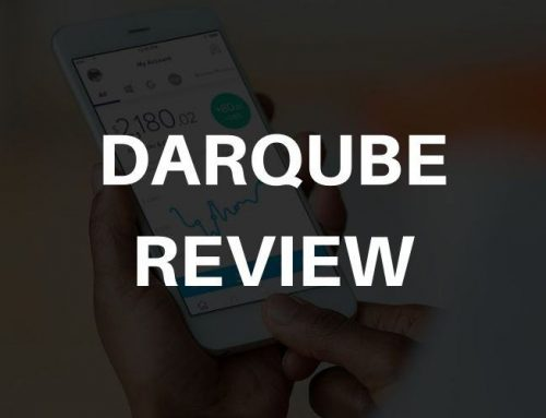 Darqube Review
