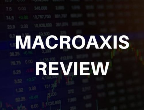 Macroaxis Review