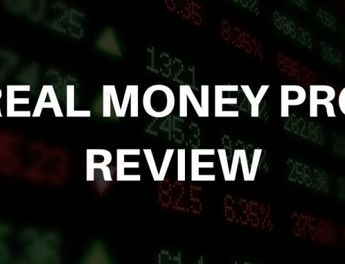 Real Money Pro Review