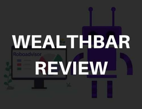 WealthBar Review