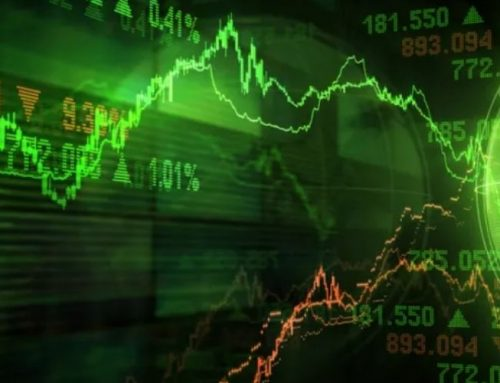 Understanding the Market: What is Bear Trap Trading?
