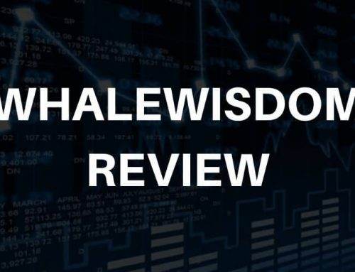 WhaleWisdom Review