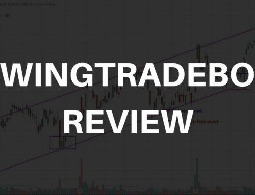 SwingTradeBot Review